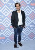 Adeel Akhtar Photo - 08 August  2017 - West Hollywood California - Adeel Akhtar   2017 FOX Summer TCA held at SoHo House in West Hollywood Photo Credit Birdie ThompsonAdMedia