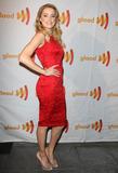 Amber Heard Photo 3
