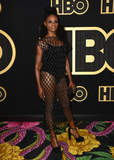 Adina Porter Photo - 17 September 2018 - West Hollywood California - Adina Porter 2018 HBO Emmy Party held at the Pacific Design Center Photo Credit Birdie ThompsonAdMedia