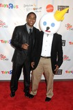 Christopher Massey Photo - 29 October 2011 - Santa Monica California - Christopher Massey and Kyle Massey 18th Annual Dream Halloween To Benefit The Children Affected By AIDS Foundation held at Barker Hangar Photo Credit Byron PurvisAdMedia