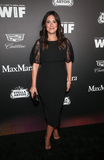 Angelique  Cabral Photo - 7 February 2020 - Hollywood California - Angelique Cabral 13th Annual Women In Film Female Oscar Nominees Party held at Sunset Room Hollywood Photo Credit FSAdMedia