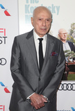 Alan Arkin Photo - 10 November 2018-  Hollywood California - Alan Arkin AFI FEST 2018 Presented By Audi - Gala Screening Of The Kominsky Method held at TCL Chinese Theatre Photo Credit Faye SadouAdMedia