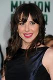 Allyn Rachel Photo 3