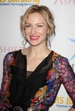 Beth Riesgraf Photo - 24 March 2014 - Hollywood California - Beth Riesgraf Youth For Human Rights International Celebrity Benefit Event Los Angeles Gala Dinner Held at Beso Photo Credit FSadouAdMedia