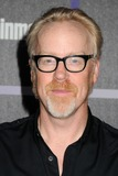 Adam Savage Photo - 26 July 2014 - San Diego California - Adam Savage Entertainment Weeklys Annual Comic-Con Celebration 2014 held at Float Lounge at the Hard Rock Hotel Photo Credit Byron PurvisAdMedia