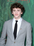 Art Parkinson Photo 3
