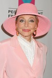 Ann Jeffreys Photo - 25 October 2014 - Beverly Hills California - Anne Jeffreys 25th Annual Peggy Albrecht Friendly House Awards Luncheon held at the Beverly Hilton Hotel Photo Credit Byron PurvisAdMedia