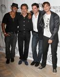 The Cast Photo 3