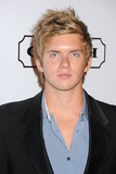 Chris Brochu Photo - 23 September 2011 - Los Angeles California - Chris Brochu 9th Annual Teen Vogue Young Hollywood Party held at Paramount Studios Photo Credit Byron PurvisAdMedia