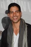 Adam Rodriguez Photo 3