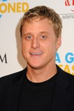 Alan Tudyk Photo 3