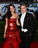 Amal Clooney Photo 3