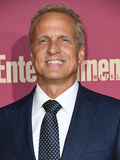 Patrick Fabian Photo - 20 September 2019 - West Hollywood California - Patrick Fabian 2019 Entertainment Weekly Pre-Emmy Party held at Sunset Tower Photo Credit Birdie ThompsonAdMedia