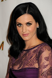 Katy Perry Photo 3