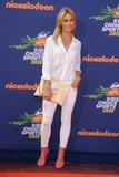 Alex Gerrard Photo - 16 July 2015 - Westwood California - Alex Gerrard Nickelodeon Kids Choice Sports Awards 2015 held at the UCLA Pauley Pavilion Photo Credit Byron PurvisAdMedia