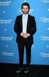 Jack Griffo Photo - 18 January 2018 - Los Angeles California - Jack Griffo Paramount Network Launch Party held at Sunset Tower Hotel in Los Angeles Photo Credit AdMedia
