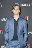 Lucas Till Photo - 23 March 2019 - Los Angeles California -Lucas Till The Paley Center For Medias 2019 PaleyFest LA - Hawaii Five-0 MacGyver And Magnum PI held at Dolby Theater Photo Credit PMAAdMedia