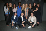Janis Ostojic Photo - 16 August 2017 - Los Angeles California - Martina Ostojic Beverly Peele JD Ostojic Krista Allen Cairo Peele Jake Moritt Faith Schroder Cambrie Schroder Andrea Schroder Janis Ostojic Arissa LeBrock Kelly LeBrock Lifetimes New Docuseries Growing Up Supermodel Exclusive LIVE Viewing Party Hosted By Andrea Schroder Photo Credit F SadouAdMedia