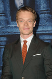 Alfie Allen Photo - 10 April 2016 - Hollywood California - Alfie Allen Arrivals for the Premiere Of HBOs Game Of Thrones Season 6 held at TCL Chinese Theater Photo Credit Birdie ThompsonAdMedia