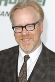 Adam Savage Photo 3