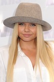 Alli Simpson Photo 3