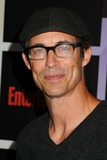 Tom Cavanagh Photo - 26 July 2014 - San Diego California - Tom Cavanagh Entertainment Weeklys Annual Comic-Con Celebration 2014 held at Float Lounge at the Hard Rock Hotel Photo Credit Byron PurvisAdMedia
