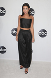 Ashley Iaconetti Photo - 07 August 2018 - Beverly Hills California - Ashley Iaconetti Disney ABC Television Hosts TCA Summer Press Tour held at The Beverly Hilton Hotel Photo Credit Faye SadouAdMedia