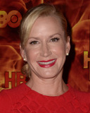 Angela Kinsey Photo - 20 September  2015 - West Hollywood California - Angela Kinsey Arrivals for the 2015 HBO Emmy Party held at the Pacific Design Center Photo Credit Birdie ThompsonAdMedia