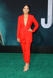 Alexys Gabrielle Photo - 28 September 2019 - Hollywood California - Alexys Gabrielle Joker Los Angeles Premiere held at TCL Chinese Theatre Photo Credit AdMedia