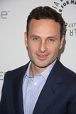 Andrew Lincoln Photo 3