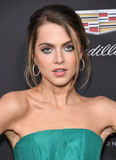 Ann Winters Photo - 21 February 2019 - Los Angeles California - Anne Winters Cadillac Celebrates The 91st Annual Academy Awards held at the Chateau Marmont Photo Credit Birdie ThompsonAdMedia