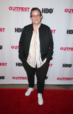 The Script Photo - 20 July 2019 - Hollywood California - Marja-Lewis Ryan 2019 Outfest Los Angeles LGBTQ Film Festival - Queering The Script Panel At Outfest Film Festival held at TCL Chinese 6 Theatres Photo Credit Faye SadouAdMedia