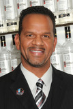 Andre Reed Photo 3