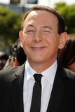 Paul Reubens- Photo 3
