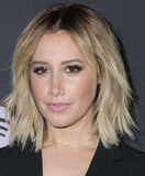 Ashley Tisdale Photo - 07 February 2019 - Westwood California - Ashley Tisdale Spotify Best New Artist 2019 Event held at Hammer Museum Photo Credit PMAAdMedia