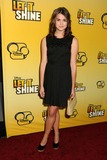 Maia Mitchell Photo 3