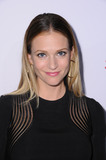 Aj Cook Photo - 12 May 2016 - Beverly Hills California - AJ Cook Arrivals for 2016 Power Up We Are The Future Gala held at The Beverly Wilshire Hotel Photo Credit Birdie ThompsonAdMedia