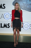 Erin Foster Photo - 06 April 2019 - Las Vegas NV - Erin Foster Palms Casino Resort Grand Opening with unveiling of KAOS Dayclub and Nightclun Photo Credit MJTAdMedia