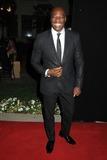 Adewale Akinnuoye-Agbaje Photo 3