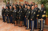 US Army Photo 3