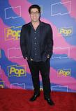 Adam Ray Photo 3