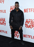 Amin Joseph Photo - 15 August 2018 - Hollywood California - Amin Joseph Netflixs After Party Los Angeles Premiere held at Arclight Hollywood  Photo Credit Birdie ThompsonAdMedia