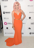 Bonnie McKee Photo - 28 February 2016 - West Hollywood California - Bonnie McKee 24th Annual Elton John Academy Awards Viewing Party sponsored by Bvlgari MAC Cosmetics Neuro Drinks and Diana Jenkins held at West Hollywood Park Photo Credit Birdie ThompsonAdMedia