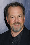 David Costabile Photo - 10 August 2015 - West Hollywood California - David Costabile CBS CW Showtime 2015 Summer TCA Party held at The Pacific Design Center Photo Credit Byron PurvisAdMedia