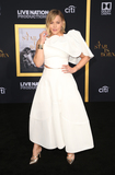 Abbie Cornish Photo - 24 September 2018-  Los Angeles California - Abbie Cornish the Los Angeles premiere of A Star Is Born held at The Shrine Auditorium Photo Credit Faye SadouAdMedia