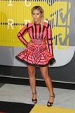 Aubrey ODay Photo - 30 August 2015 - Los Angeles California - Aubrey ODay 2015 MTV Video Music Awards - Arrivals held at Microsoft Theater Photo Credit AdMedia
