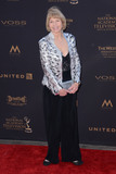 Toni Tennille Photo - 29 April 2016 - Los Angeles California - Toni Tennile Arrivals for the 43rd Annual Daytime Creative Arts Emmy Awards held at the Westin Bonaventure Hotel and Suites Photo Credit Birdie ThompsonAdMedia
