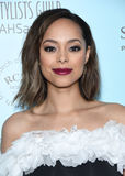 Amber Stevens Photo - 16 February 2019 - Los Angeles California - Amber Stevens West The 6th Annual Make-Up Artists and Hair Stylists Guild Awards held at The Novo at LA Live Photo Credit Birdie ThompsonAdMedia