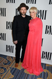 Alecia Moore Photo - 12 May 2015 - Beverly Hills California - Dallas Green Pink Alecia Moore 63rd Annual BMI Pop Awards held at The Beverly Wilshire Hotel Photo Credit Byron PurvisAdMedia