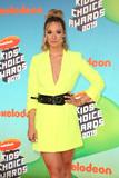 Alisha Marie Photo - 23 March 2019 - Los Angeles California - Alisha Marie 2019 Nickelodeon Kids Choice Awards held at The USC Galen Center Photo Credit Faye SadouAdMedia